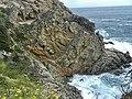 Lloret de Mar - panoramio (94).jpg