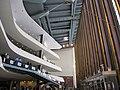 Lobby UN GA 0947.JPG