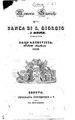 Lobero.A.Memorie storiche della Banca di S Giorgio.1832.pdf