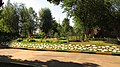 Lobnya, Moscow Oblast, Russia - panoramio (208).jpg