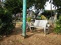 Lobo,Batangasjf9902 21.JPG
