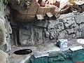 Lobo Marinho (Arctocephalus tropicalis) - Aquário de são Paulo - panoramio.jpg