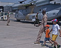 Local students visit NAS Sigonella 130618-N-IQ596-010.jpg
