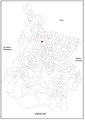 Localisation de Sabalos dans les Hautes-Pyrénées 1.pdf