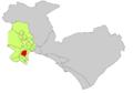 Localització de Bellver respecte de Palma.png