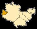 Localització de Chiprana.png