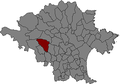 Localització de Cistella.png