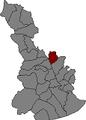 Localització del Papiol.png