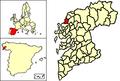 Localización de Vilagarcía de Arousa.png