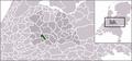 LocatieIJsselstein.png