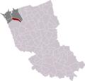 LocatieKraaiwijk.PNG