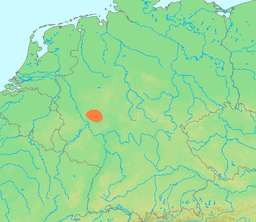 Location Westerwald.PNG