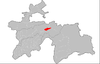 Location of Tojikobod District in Tajikistan.png
