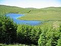 Loch Duagrich - geograph.org.uk - 191535.jpg