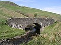 Lochrennie Bridge - geograph.org.uk - 419544.jpg