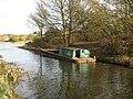Lochrin, Union Canal - geograph.org.uk - 1237015.jpg