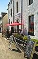 Lochside bistro, Lochcarron. - panoramio.jpg