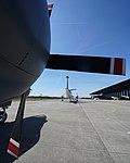 Lockheed P-2 Neptune (23) (31081231317).jpg
