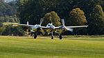 Lockheed P-38L Lightning N25Y OTT 2013 11.jpg
