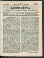 Locomotive- Newspaper for the Political Education of the People, No. 123, August 29, 1848 WDL7624.pdf