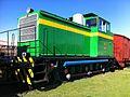Locomotora-tractor dièsel 10465.jpg