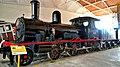 Locomotora RENFE 220-2023.jpg