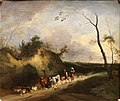 Lodewijk de Vadder - Paysage.jpg