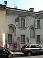 Lodi resti San Pietro in Brolo.JPG