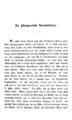 Loehe Erste Predigt zu Neuendettelsau (1837) 03.png