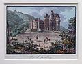 Loewenburg Kassel 1800.jpg