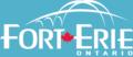 Logo-Fort Erie.png