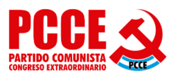 Logo-PCCE-solo-01-1-300x137.png