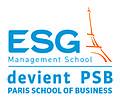 Logo-PSB-ESG-définitif.jpg