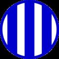 Logo Blau i Blanc vertical.png