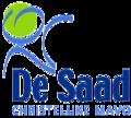 Logo De Saad.png