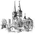Logo Ev. Kirchengemeinde Hoexter.tif