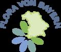 Logo FloraVonBayern.png