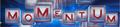 Logo Momentum.png
