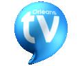 Logo OTV 3D alpha cmyk.tif