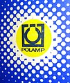 Logo Polamp.jpg