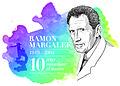 Logo Ramon Margalef 410x156.jpg