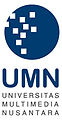 Logo UMN LowRes.jpg