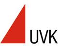 Logo UVK 2010.png
