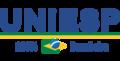 Logo Uniesp.png