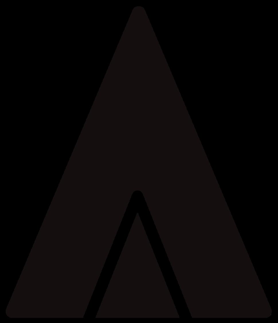 Logo de Unión Revolucionaria