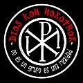 Logo dkn actual.jpg
