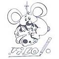 Logo fifo.jpg