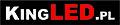 Logo kingled czarne.jpg