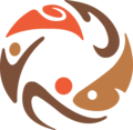 Logo kota pekalongan.png