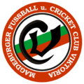 Logo md cv 1.png